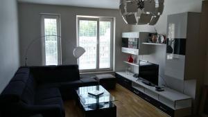 Apartment Tatyana - Otovice