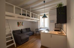 La maison bohème - AbcAlberghi.com