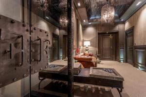 Forvm Luxury Experience - Trieste