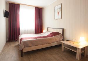 Hotel Maria - Mokroye