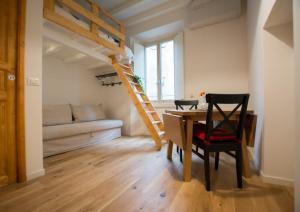 Casa Aristofane - AbcAlberghi.com