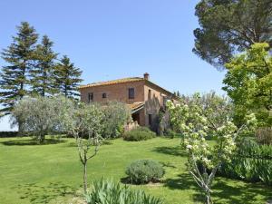 Palazzo Antico - AbcAlberghi.com