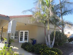 Pacific Shores Inn, Hotel  San Diego - big - 9