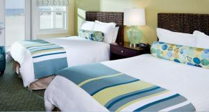 Sea Crest Beach Hotel (32 of 51)