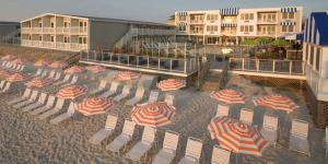 Sea Crest Beach Hotel (26 of 26)