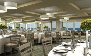Sea Crest Beach Hotel (34 of 51)