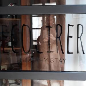 Ecocirer (4 of 94)