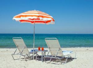 Sea Crest Beach Hotel (36 of 51)