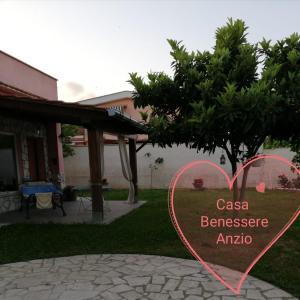obrázek - Casa Benessere