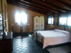 Casa Terrana - AbcAlberghi.com