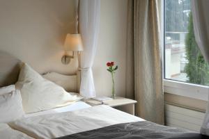 Hotel Eiger, Hotels  Grindelwald - big - 13
