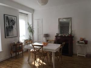 obrázek - Appartement Rosy