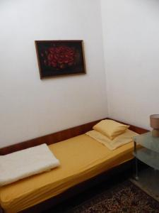 obrázek - Apartment Beifuss