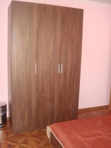 Iraira, Penziony  Bordžomi - big - 48
