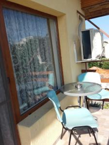 Guest House Sun, Pensionen  Kranewo - big - 72