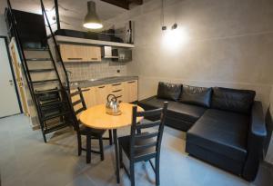 Casa Miller - AbcAlberghi.com