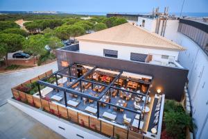 Praia Verde Boutique Hotel (34 of 50)
