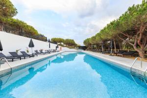Praia Verde Boutique Hotel (21 of 50)