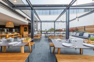 Praia Verde Boutique Hotel (23 of 50)