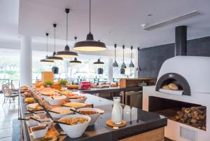 Praia Verde Boutique Hotel (18 of 50)