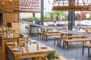 Praia Verde Boutique Hotel (33 of 50)