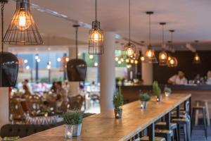 Praia Verde Boutique Hotel (25 of 50)
