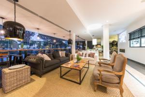 Praia Verde Boutique Hotel (37 of 50)