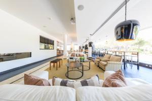 Praia Verde Boutique Hotel (36 of 50)