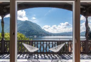 """obrázek - """"Villa Belvedere"""" Feel The Lake"""