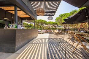 Praia Verde Boutique Hotel (40 of 50)