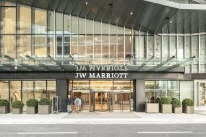 JW Marriott Parq Vancouver (29 of 96)
