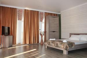 Mini-hotel na Tavricheskoy 15 - Adler