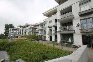 obrázek - Apartament WINNICA nad Wisłą ** PARKING