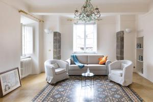 Hintown Fillungo Terrace - AbcAlberghi.com