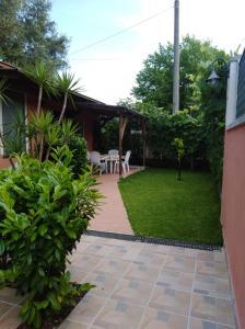 Casa Vacanze Mimose - AbcAlberghi.com