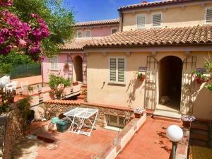 Residence Stella Maris - AbcAlberghi.com