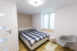 Apartament Pola