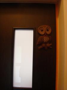 Pokój 2 osobowy SOWA