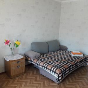Apartment on Marshala Zhukova, 32 - Nizhnevartovsk