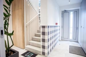Apartamenty C4 Ceynowy Sopot