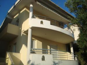 obrázek - Apartment for Family 2