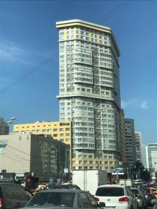 Хостел SweetSleep Hostel, Москва