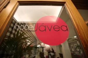 Hotel Jávea, Hotely  Jávea - big - 1