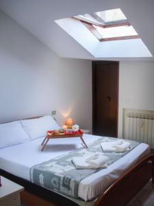 obrázek - Matteotti Apartment Rho