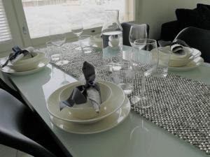obrázek - Apartment Wellamo