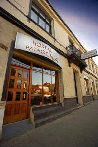 Hostal Patagonia
