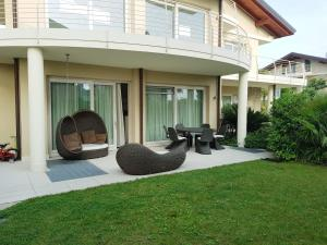 Appartaments CAESAR - AbcAlberghi.com