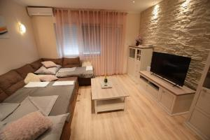 Apartment Davor