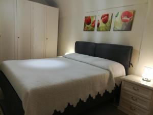 Appartamento I Girasoli - AbcAlberghi.com