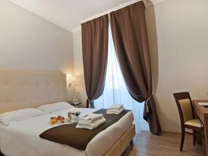 Hotel Roma Vaticano - AbcAlberghi.com